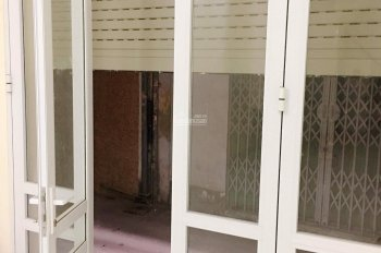 Bán nhà mới đẹp ngõ 31 Nguyễn Cao, Cảm Hội, Đống Mác, 40m2x4T, ngõ rộng thoáng, giá 3,9 tỷ