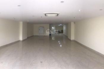 Cho thuê nhà mặt phố Tây Sơn, Hoàng Cầu, quận Đống Đa làm showroom, spa