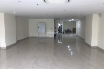 20m2 - 50m2 cho thuê văn phòng phố Xã Đàn quận Đống Đa giá từ 6tr/tháng, liên hệ 0338533599