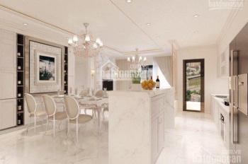 Chuyên cho thuê CH Vinhomes Central Park, giá tốt nhất. Căn Landmark 81 giá 16tr/th LH 0931.288.333