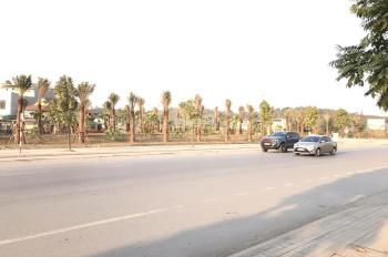 Chính chủ bán một số lô liền kề, biệt thự Hà Khánh C rẻ nhất thị trường chỉ từ 9tr/m2, 0988 332 123