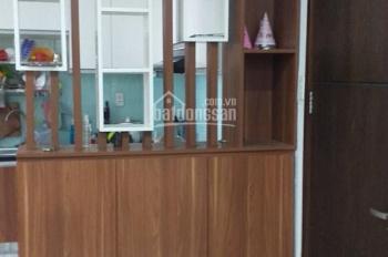 Cho thuê căn hộ Petroland quận 2, có nội thất, 2 phòng ngủ, giá chỉ 6,5 triệu. 0907706348 Liên