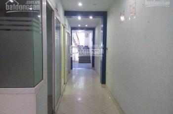 Cho thuê văn phòng phố Lê Trọng Tấn, quận Thanh Xuân, diện tích 25m2, giá 5tr/tháng