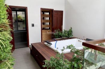 Biệt thự siêu đẹp đường Ba Vân, phường 14, quận Tân Bình, 090.617.0902 Oanh Thuận Việt