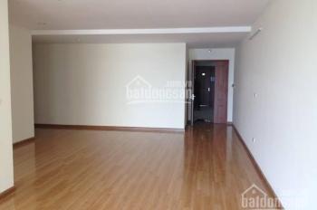 Cho thuê chung cư Văn Phú Victoria DT 120m2, 3PN - 2WC nội thất cơ bản, giá 8 tr/th. 0967028228
