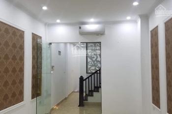 Mặt phố 7 tầng, thang máy, kinh doanh tấp nập, chính chủ cần bán gấp nhà mặt phố 7 tầng, 52m2