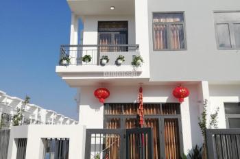 Bán nhà phố nằm trong khu đô thị thông minh tại Đồng Nai
