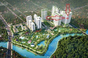 Chính chủ bán căn hộ Topaz Elite block Dragon 2, view đẹp quận 1, 7 tầng trung thoáng mát