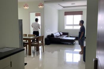 Cần bán căn hộ Topaz City - 96m2 3PN - 3WC, đã trang bị đầy đủ nội thất - căn góc - 2.8tỷ (full)