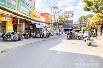 Cho thuê mặt bằng tại đường Lê Văn Lương, Phường Tân Quy, Quận 7, DT 360m2 giá 70 triệu/tháng