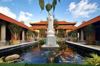 Kẹt tiền ra gấp 10 lô dự án Sala Garden, giá rẻ chỉ 2/3 giá thị trường, LH 0986 127 338