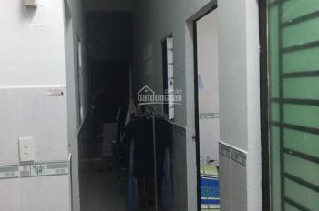 Cho thuê phòng trọ có gác lửng, ngay bến xe quận 8, có bảo vệ 24/24. LH: 0909553116