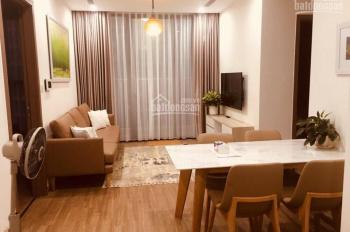 Chuyên cho thuê các căn hộ chung cư C37 Bắc Hà, từ 2 - 3 phòng ngủ giá chỉ từ 9tr/tháng. 0888928126
