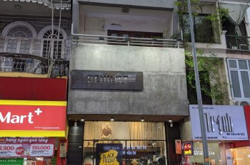 Cho thuê mặt phố Hàng Bún 70m2 x 7 tầng - 60tr/th nhà đẹp