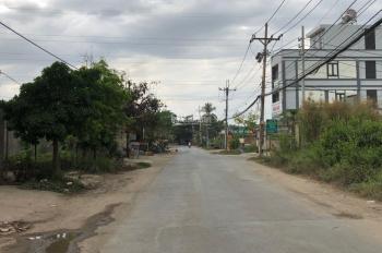 Hàng hiếm độc quyền: Bán nhà 2MT Lò Lu, ngay ngã ba Nguyễn Xiển, DT 86.7m2, giá 7 tỷ, 0931267676
