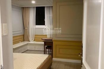 Cần cho thuê căn nhà phố mặt tiền đường lớn trung tâm Hưng Gia Hưng Phước, Phú Mỹ Hưng Quận 7