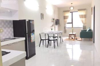 Cho thuê căn hộ tại Phan Rang - Tháp Chàm - Ninh Thuận giá 3 triệu/tháng