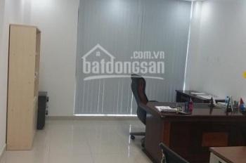 Cho thuê nhà đường Hồng Hà, Quận Tân Bình, diện tích 4x20m, 3 lầu