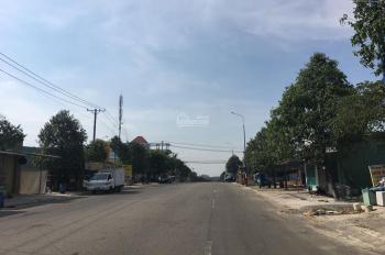 Kẹt tiền gấp - bán đất gần trường ĐH Việt Đức và KCN đông đúc. Giá bán 780tr/ 150m2, 300m2
