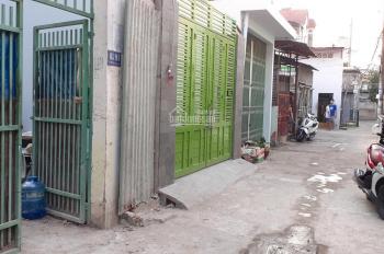 Chính chủ bán đất p16, quận Gò Vấp, giá tốt trao tay chỉ 3.5 tỷ, SHR, KDC đông đúc 0919814749