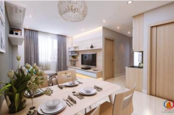 Chính chủ bán gấp căn chung cư Victoria Văn Phú cắt lỗ giá 17.5 tr/m2. LH: 0904588816