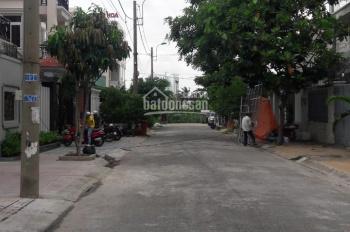 Bán nhà góc 2 MT nội bộ Phước Long B, Q9 (4x17m công nhận) đường nhựa 8m, thông xe quay đầu
