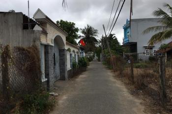 Chính chủ bán lô đất gần sân bay Tuy Hòa, P. Phú Đông, 5x20m