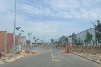 Bán đất sổ hồng riêng đường Bình Chuẩn 42, dân cư đông đúc. Cách ngã tư Bình Chuẩn 500m