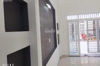 Cần bán gấp nhà tại đường 61, Phước Long B, Quận 9 giá 3.15 tỷ, LH: 0934052809