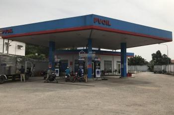 Cần bán đất MT Nguyễn Chí Thanh, P. Hưng Định, Thuận An, giá 1.1 tỷ/nền, SHR DT 80m2. LH 0938976428