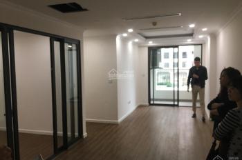 Hot, chính chủ cho thuê căn hộ 3PN tại Sunshine Garden chỉ 10,5 triệu/tháng, LH: 0967.18.5335