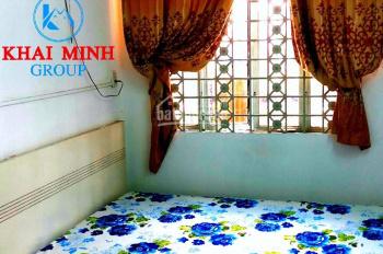 Phòng MÁY LẠNH - TỦ - NỆM, gần Hàng Xanh, 92 Chu Văn An