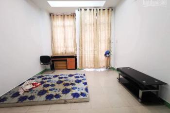 Nhà bán Quận 4, đường Nguyễn Khoái 60m2, 4 tầng BTCT, giá 5.7 tỷ