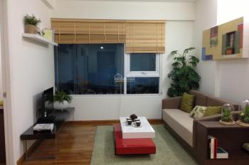 Nhà đẹp Ehome 5, 2 phòng ngủ giá 2.4 tỷ, full nội thất