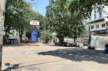 Bán đất MT đường số 3, dự án Trần Hanh, Mỹ Hạnh Nam, Long An