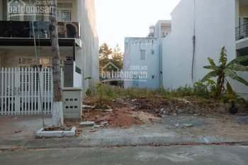 Đất sổ hồng riêng ngay KDC Thuận An, XD tự do, thổ cư 100%