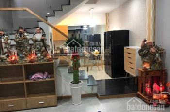 Chính chủ cho thuê: Trần Kế Xương, P3, Q. Bình Thạnh (căn kế góc) gồm 3PN, 2WC & 1 phòng khách