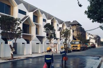 Cần ra gấp căn Barya Citi - Giá 3 tỷ, rẻ hơn giá CĐT 800tr, nhận nhà tháng 4/2020. LH 0903.037 906