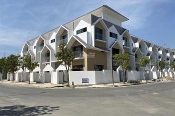 10 căn cuối cùng Barya Citi, CK 4% giá gốc CĐT, TT chỉ 1 tỷ, nhận nhà T4/2020. LH 0903.037 906