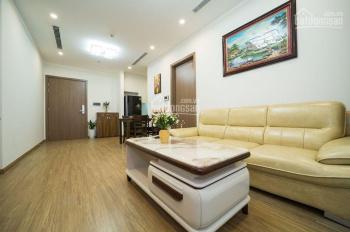 Cần cho thuê gấp CHCC cao cấp Vinhomes Skylake, 280m2, 2 phòng giá rẻ 16.5tr, 0968.956.086