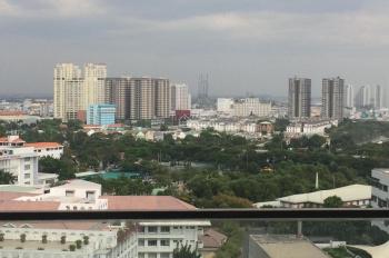 Cần cho thuê căn hộ Green Valley Phú Mỹ Hưng Quận 7. Giá tốt 22,261 triệu/tháng
