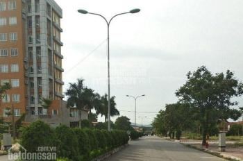 Bán đất thành phố Chí Linh - đã xong hạ tầng chỉ từ 450 triệu/lô - 550 triệu/lô