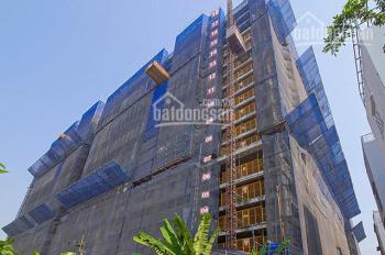 Cần bán gấp căn hộ Lavita Charm 2PN giá 2,250 tỷ, 1PN giá 1,78 tỷ năm 2021 nhận nhà LH 0901169699