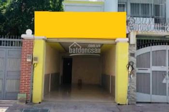 Chính chủ cần bán nhà mặt tiền Nguyễn Văn Đậu, Quận Bình Thạnh. Liên hệ 0988400257