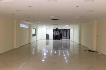 Cần cho thuê nhà mặt phố riêng biệt mặt phố Bùi Thị Xuân, DT 140m2 x 5 tầng, MT 6m, giá 99tr/tháng
