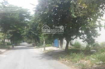 Nhà HXH Quận 9, đường Đỗ Xuân Hợp, KDC Nam Long, Phước Long B, LH 0909000501