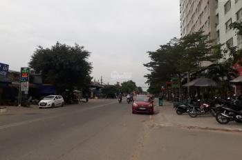 Cho thuê kho hẻm 8m Bình Thành, gần khu dân cư Vĩnh Lộc 10x25m, giá 18tr/th