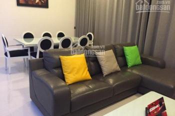 Chính chủ gửi bán căn hộ Cantavil An Phú, diện tích 120m2 giá rẻ không ngờ LH 0934 084 478