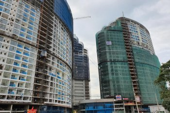 Cần bán căn hộ Gateway Vũng Tàu tầng trung view biển - LH: 0913864056 Mr. Hạnh