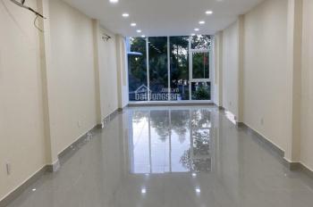 Chính chủ cho thuê nhà MT đường Phạm Hồng Thái, Quận 1, DT 4x15m giá 184 triệu/tháng